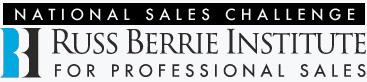 Russ Berrie Institute Logo