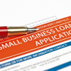 [small biz and rural loans]
