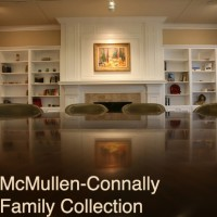 McMullan-Connally Collection