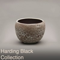 Harding Black Collection