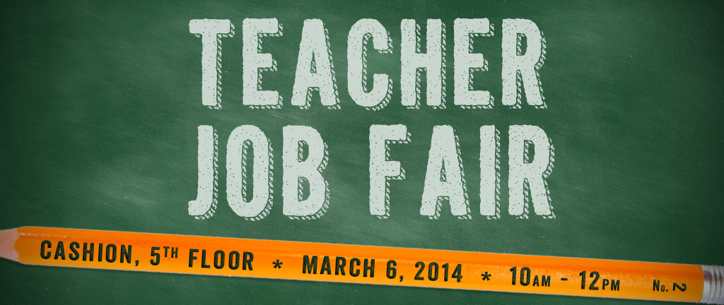 mc_TeacherJobFair