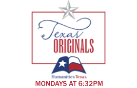 texas_originals