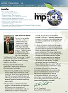 Impact_vol7_3_Spr_2014-Thumb