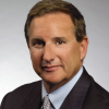 Oracle President Mark Hurd, BBA '79, to Open Baylor Global Business Forum on Big Data