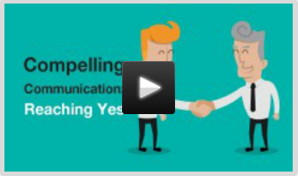 Compelling Communication Pic