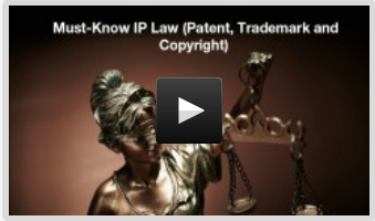 Must Know IP Pic