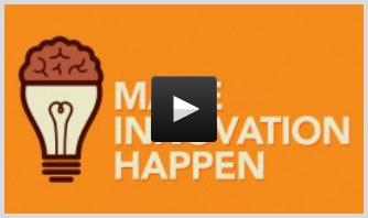 Make Innovation Happen Pic 2