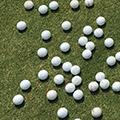 Golf Balls Thumbnail