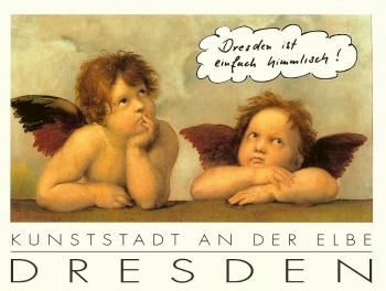 Himmlisches Dresden (w x h, 0 KB)