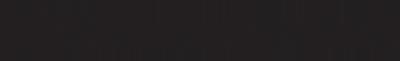 Celebrating Grace Logo