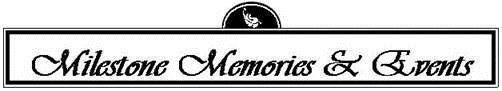 Gala MME Logo