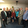 Baylor University and McLane Children's Scott & White Partner to Open Center for Developmental Disabilities