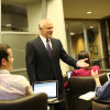 Baylor's Executive MBA Program in Austin Launches Healthcare Concentration