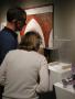 Baylor Student Art Exhibition 2014