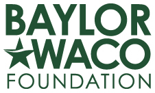 Baylor/Waco Logo_2014
