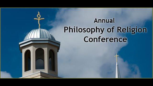 Philosophy logo