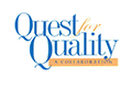 Quest4Quality-Thumb