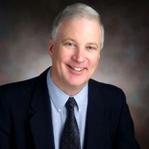 Guest Speaker 2014: Paul Wadell