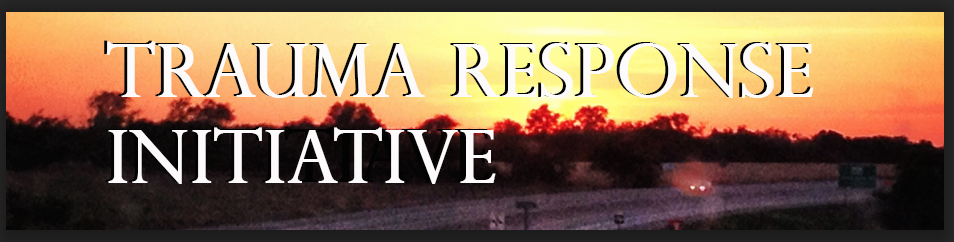 trauma response initiative SW sunset