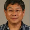 Sung Joon Jang, Ph.D., Will Join Baylor's Institute for Studies of Religion