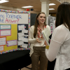 Baylor Students Try to Solve Real-Life Teaching Problems Through Research