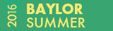 Small Baylor Summer 2016 button