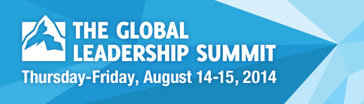 GLS 2014 Web Banner