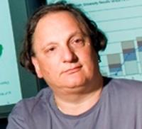 Jon Borwein