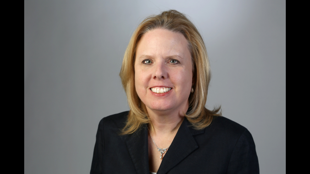 Dr. Karla Leeper