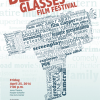 Baylor Film and Digital Media Will Host Black Glasses Student Film Festival
