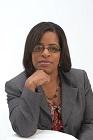 Dr. Katherine Bassard