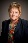 Dr. Suzii Paynter