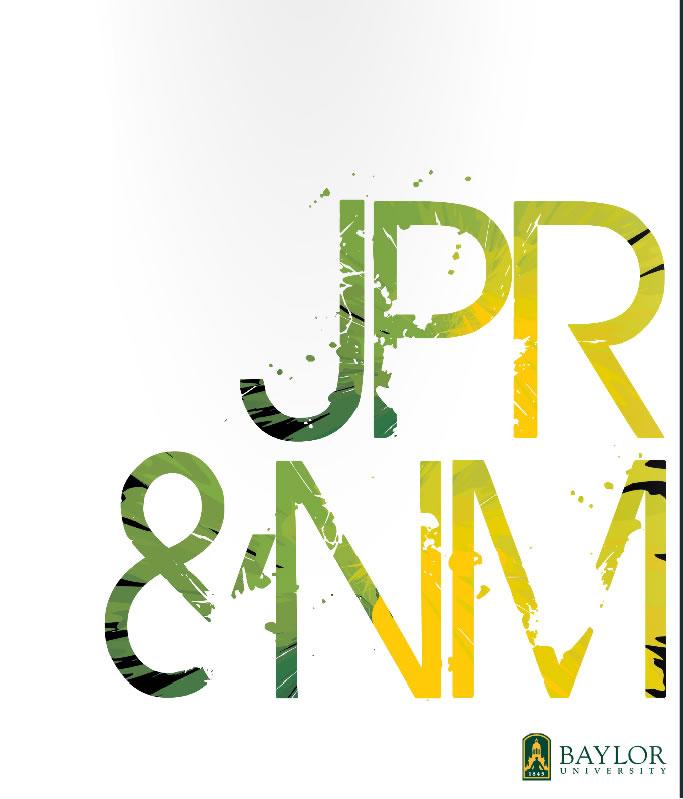 jprnm-cover-spring-2014