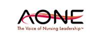 logo AONE