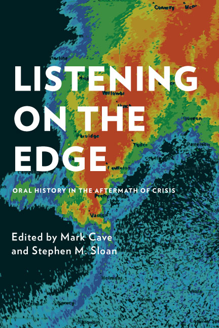 Listening on the Edge
