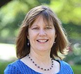 Dr. Laine Scales
