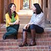 Baylor Alumni Network