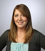 Sally Hofmeister