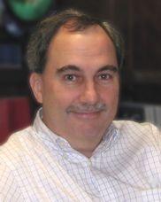 Faculty - Gardner