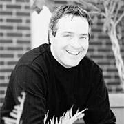 Scott McAllister bio