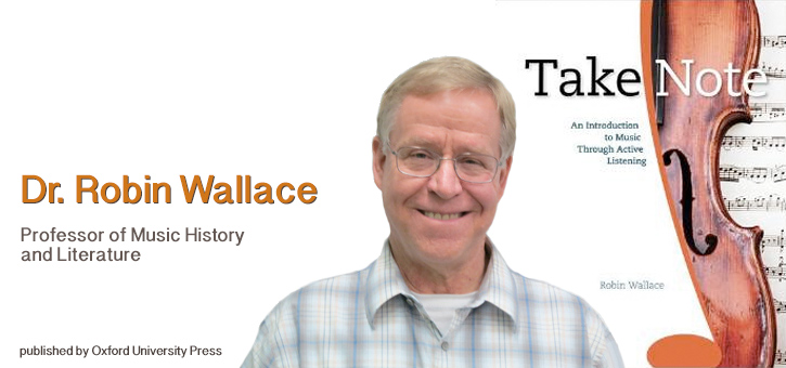 Banner-Wallace