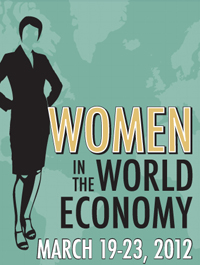 Women in World Economy reduced