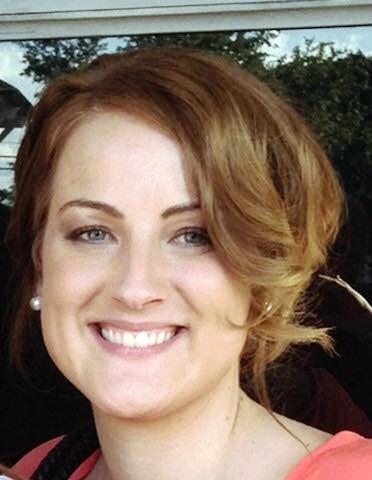 Isabel Colorado-Edwards