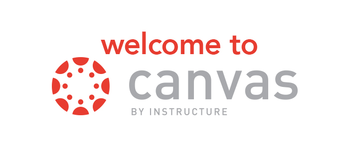 Banner: Welcome to Canvas Ad