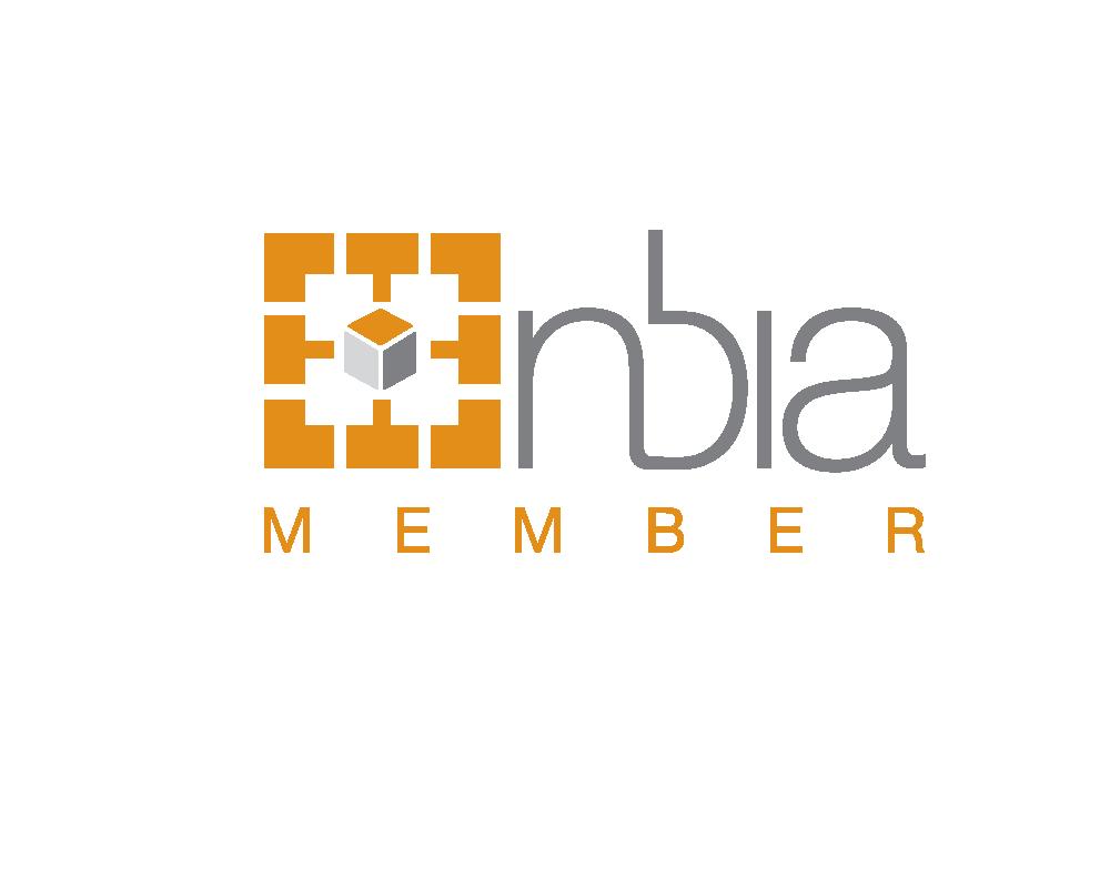 NBIA Logo