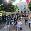 Baylor Prepares to Greet Largest Freshman Class in Its History