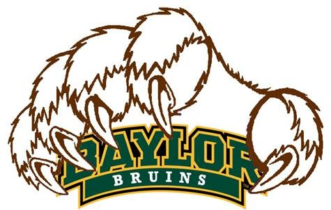 Baylor Bruins