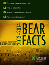 Bear Facts 13-14 SM