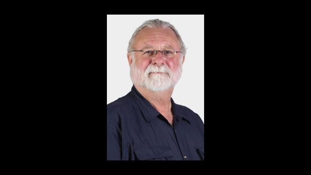 Richard Duhrkopf