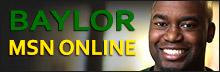 MSN Online Button
